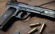 Nghi án thiếu nữ bị bạn trai dùng súng bắn trúng đầu ở Hải Phòng