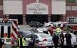 Mỹ bắt giữ nghi phạm vụ xả súng, bắn chết 8 người