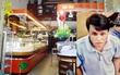 Đối tượng gây ra 9 vụ lừa đảo tại các tiệm vàng ở Hà Nội sa lưới
