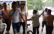 Tóm gọn gã đàn ông trộm túi tiền của bệnh nhân nghèo ở BV Bạch Mai