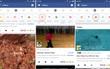 """Facebook thử nghiệm tab Videos mới như một kênh """"Youtube"""" riêng trên mạng xã hội"""