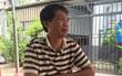 """Cha bé trai 10 tuổi bị nắp cống đè chết: """"Con tôi chết quá oan uổng"""""""