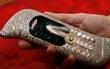 """Không phải Vertu, đây mới là dòng điện thoại đắt đỏ bậc nhất thế giới được Guinness công nhận: Đến đại gia cũng phải """"săn đón"""""""