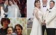Bố mẹ bất ngờ tái hôn sau 28 năm mất liên lạc vì lời khẩn cầu đặc biệt của con trai