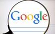 Có thể bạn chưa biết, nhưng Google vừa loại bỏ một trong những tính năng quen thuộc nhất với chúng ta: Google Instant