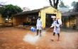 Ổ dịch sốt xuất huyết đầu tiên bùng phát ở Thanh Hóa, 14 ca mắc