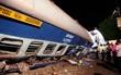 Vụ trật tàu thảm khốc: Tháo đường ray để sửa nhưng không báo cho lái tàu!