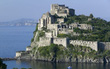 Italy: Động đất tại đảo du lịch Ischia, hàng chục người bị thương