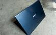 Acer trình làng laptop Swift 3 chạy vi xử lý Core I thế hệ thứ 8 đầu tiên về Việt Nam, giá 16,99 triệu đồng