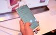 Vivo ra mắt V7+: Màn hình viền siêu mỏng, camera selfie ấn tượng, giá 8 triệu đồng
