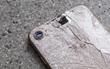 Thay thế mặt lưng kính cho iPhone 8 và 8 Plus sẽ tốn nhiều tiền hơn so với thay thế màn hình