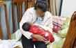 Giải cứu 2 mẹ con bị bán sang Trung Quốc