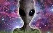 Bí ẩn hơn 60 năm âm thanh kỳ quái ngoài vũ trụ: Cuối cùng NASA cũng giải mã thành công