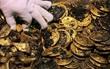 Khai quật mộ cổ 800 tuổi, không ngờ phát hiện kho báu quý giá