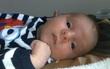Rung lắc mạnh khiến con xuất huyết não tử vong, ông bố nhận án 9 năm tù về tội ngộ sát
