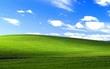 Bức ảnh được xem nhiều nhất lịch sử: Ai cũng nhìn từ Windows, còn đây là nhìn từ đời thực
