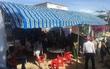 Một thiếu niên bị đâm tử vong tại tiệm net ở Bình Thuận