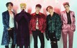 Vượt cả Backstreet Boys, Big Bang trở thành boygroup có doanh số bán nhạc khủng nhất trong lịch sử
