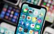 10 bí mật về iPhone X mà Apple luôn giữ kín nhưng vẫn bị vạch trần