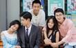 """""""Gửi Thời Đẹp Đẽ Đơn Thuần"""": Cuối cùng, Tiểu Hy mới là người cầu hôn Giang Thần"""