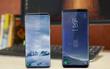 Tất tần tật thông tin về Galaxy S9 và S9+