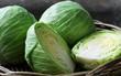 """Mùa đông nên ăn ngay loại rau đang """"chính vụ"""" này để thải độc cơ thể, ngăn ngừa ung thư"""