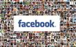 Trên Facebook chúng ta có cả nghìn người bạn, nhưng thực tế ta cần bao nhiêu trong số này?
