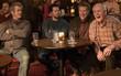 Daddy's Home 2: Nhân đôi các bố, gấp đôi tiếng cười!