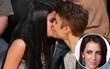 """Mẹ của Justin Bieber nghĩ gì về """"con dâu tương lai"""" Selena Gomez sau khi cặp đôi tái hợp?"""