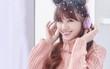 Hari Won vừa ra mắt MV mới bằng Tiếng Việt (nhưng vẫn chẳng ai hiểu đang hát gì)