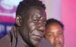 Ngắm dung nhan phát hờn của người đàn ông đạt giải Nam Vương Xấu Nhất Zimbabwe
