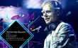 Armin van Buuren by VinaPhone - Đại tiệc EDM quy tụ những ngôi sao khủng và đỉnh