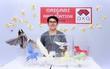 Origami và những ứng dụng thực tế vào đời sống