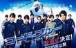 """Sau cơn sốt drama, phim Nhật """"Code Blue"""" sắp có bản điện ảnh đầu tiên"""
