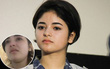 Sao nữ Ấn Độ bật khóc vì bị quấy rối tình dục suốt 2 tiếng trên máy bay nhưng không ai giúp đỡ
