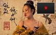 MV 40 triệu view của Bảo Anh đứng trước nguy cơ bị gỡ bỏ khỏi Youtube hoặc phải trả tác quyền 10.000 Euro