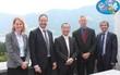 Du học Thụy Sĩ năm 2018: Học bổng 50% trường IMI