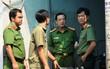 Vụ 3 người trong gia đình tử vong ở Sài Gòn: Vợ và con trai miệng sùi bọt mép, nghi uống thuốc độc