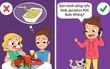 6 điều con gái phải nhớ để luôn tự chủ về tài chính