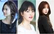 Nếu không phải fan Hàn thì còn lâu mới nhớ hết danh hiệu quốc dân của các nghệ sĩ xứ kim chi