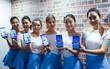 Điện thoại Honor 7X chào sân Đông Nam Á, dự kiến về Việt Nam tháng 1/2018
