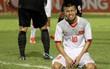 Ba lần ghi bàn không được công nhận, U21 Việt Nam thua cay đắng U21 Thái Lan