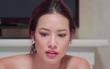 """""""Lật mặt showbiz"""": Lộ diện thân phận của Lilly Nguyễn và đại gia """"chăn rau sạch"""""""