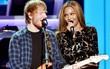 Song kiếm hợp bích, Ed Sheeran có No.1 Hot 100 thứ 2, Beyoncé lần đầu thống trị BXH sau 9 năm