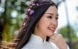 5 nước có nhiều phụ nữ đẹp nhất châu Á, Việt Nam đứng ở vị trí bất ngờ