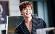 Phim của Yoo Seung Ho mới chiếu nhưng ai cũng đã phát điên vì xem quá cuốn!