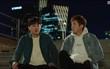 """""""Two Cops"""": Hóa ra đây là cách để """"thoát xác"""" Jo Jung Suk"""