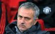 """""""Mourinho không phù hợp dẫn dắt Man Utd"""""""