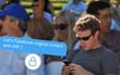 """Facebook cho phép đăng bình luận riêng tư, tránh gặp phải """"trẻ trâu"""""""