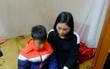 Hà Nội: Bố ruột dùng dây điện đánh đập con trai 9 tuổi dã man, mẹ đau đớn cầu cứu công an